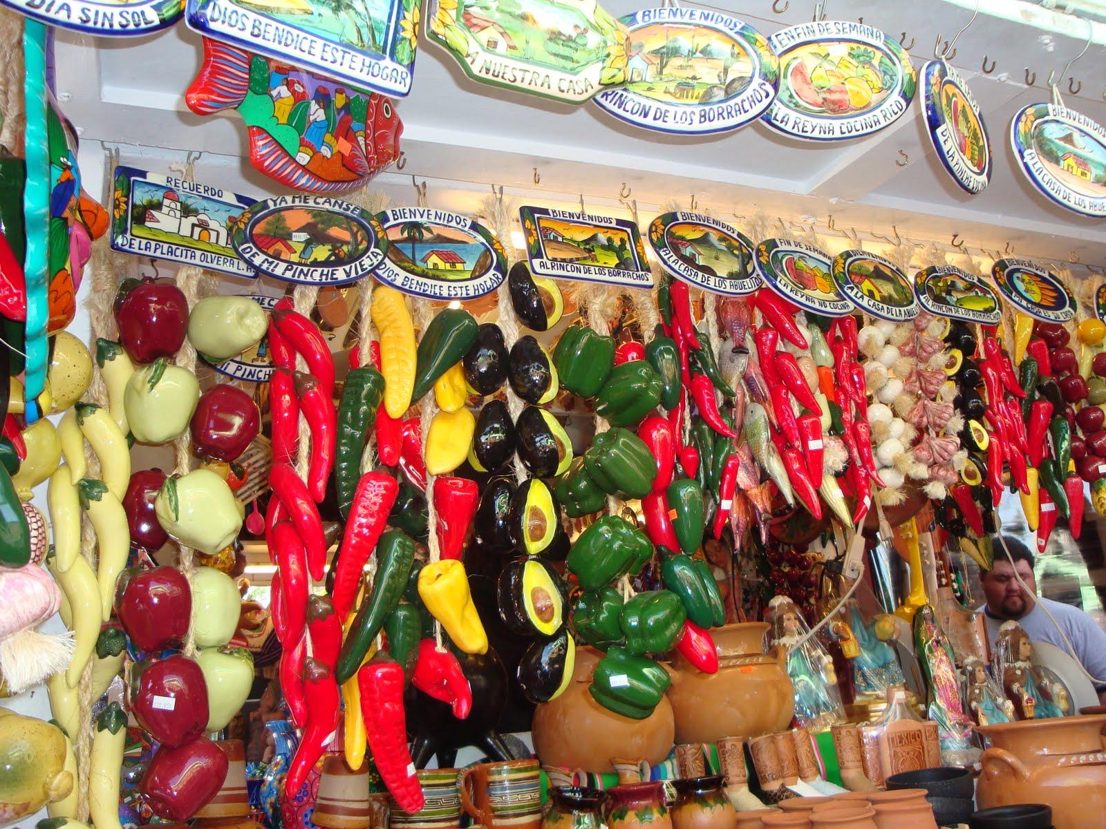 Что привезти из Доминиканы - что можно купить