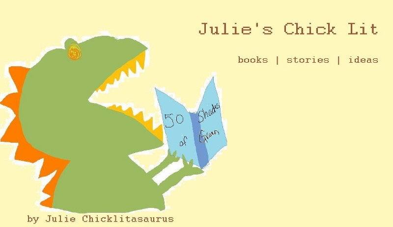 Julie's Chick Lit