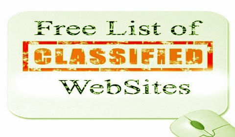 List Free Classifieds Website Best In America