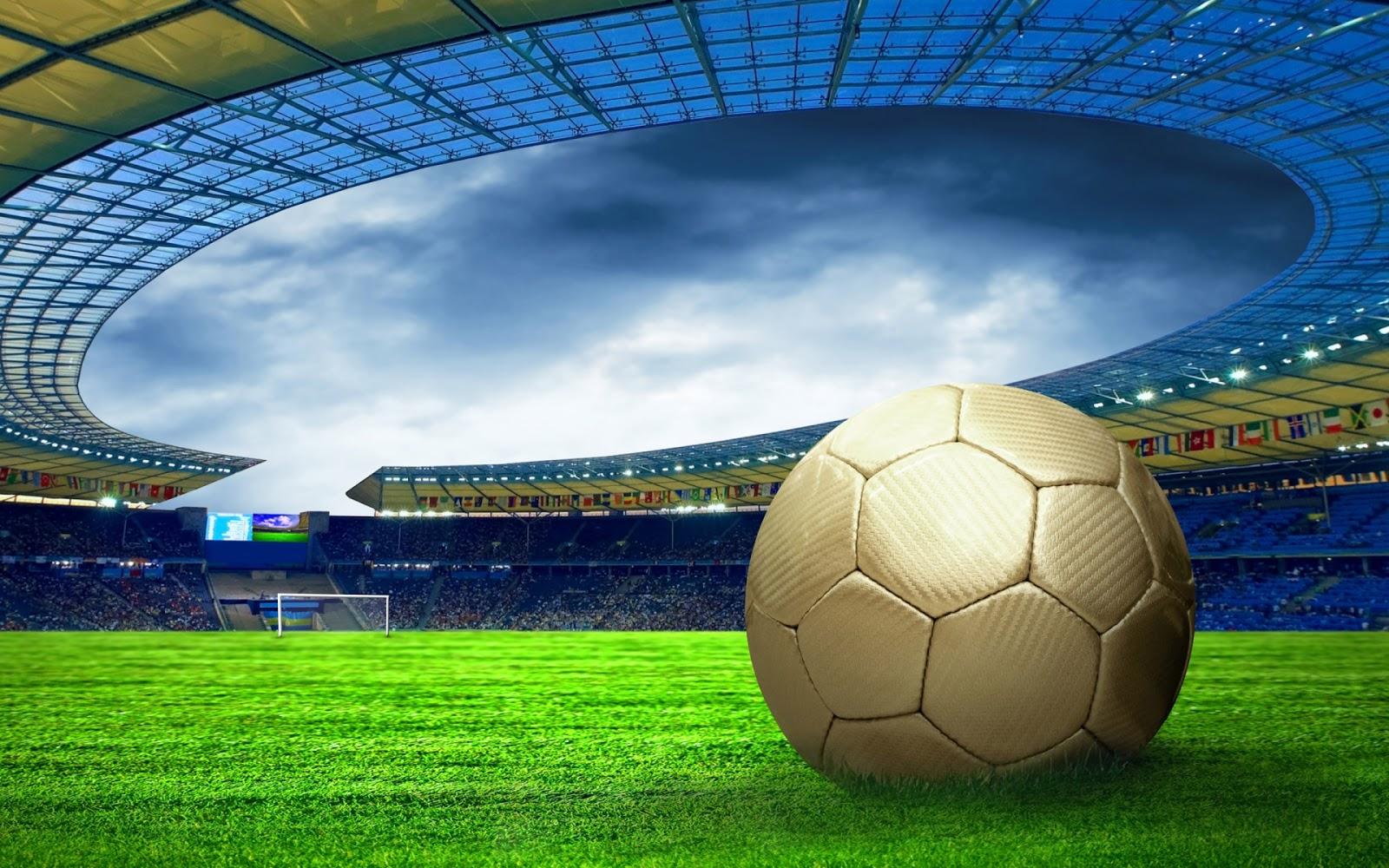 Etichete fotbal galerie foto galerie foto fotbal imagini fotbal
