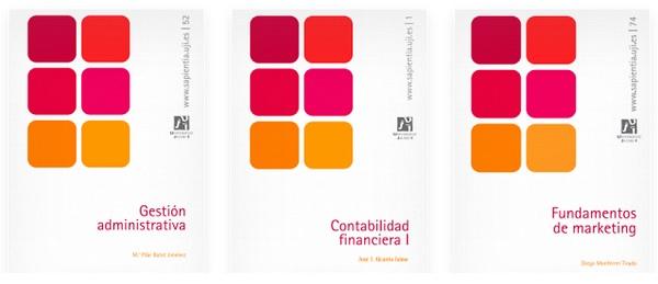 Libros de administración y gestión de empresas
