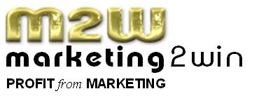 Marketing2win