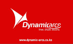 Dynamic Arcs Limited -