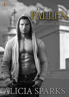 http://www.amazon.com/Fallen-Soulbound-Book-1-ebook/dp/B00JJCZQRM/ref=sr_1_1?s=books&ie=UTF8&qid=1441179015&sr=1-1&keywords=B00JJCZQRM