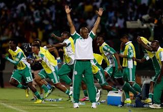 Mandela Challenge: Super Eagles In Durban, Ready For Bafana,John Mikel Obi, Victor Moses, Nigeria, Mandela Challenge friendly , Super Eagles vs Bafana Bafana, South Africa vs Nigeria
