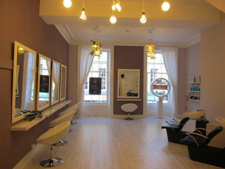 Review: Forever Long Birdcage Salon Newcastle upon Tyne