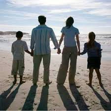 kids zone sample essay i care my family i like to cheer my family by doing fun things and cracking jokes this will make my father and father relief from stress