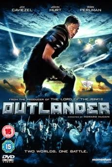Ke xa la - Outlander (2008)