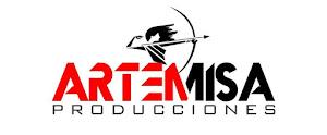 Artemisa Producciones