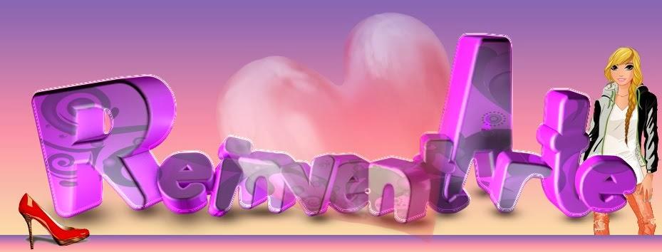 ReinventArte