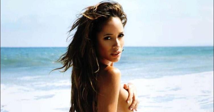 Dania Ramirez nude, topless pictures, playboy photos,