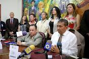 Ramón Guevara exige a Corpoelec que cumpla el plan de racionamiento eléctrico