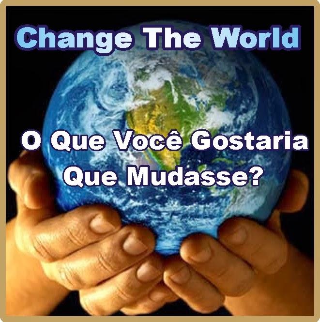Change Petições Abaixo Assinado Virtual