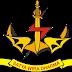 Mengenal Pasukan Khusus TNI-AL : DENJAKA, yang Melebihi Kemampuan KOPASUS