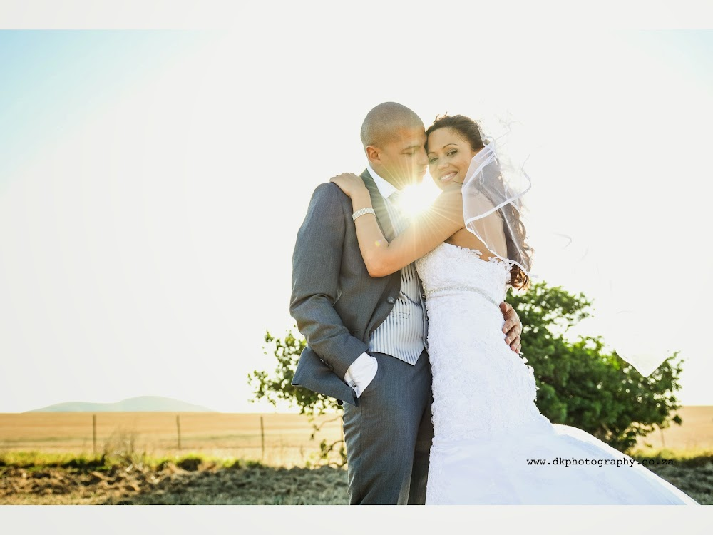 DK Photography Slideshow-520 Bianca & Ryan's Wedding in Eensgezind Function Venue  Cape Town Wedding photographer