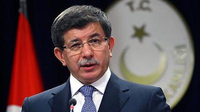 la proxima guerra turquia invadir siria