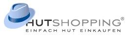 Hutshopping-Hutshopping