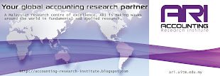 ARI HICoE: Your Global Accounting Research Partner