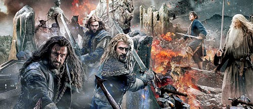 the-hobbit-the-battle-of-the-five-armies-honest-trailers-how-it-should-have-ended