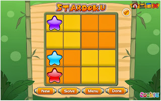 http://www.cookie.com/kids/games/stardoku.html