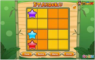 http://www.cookie.com/kids/games/stardoku.html