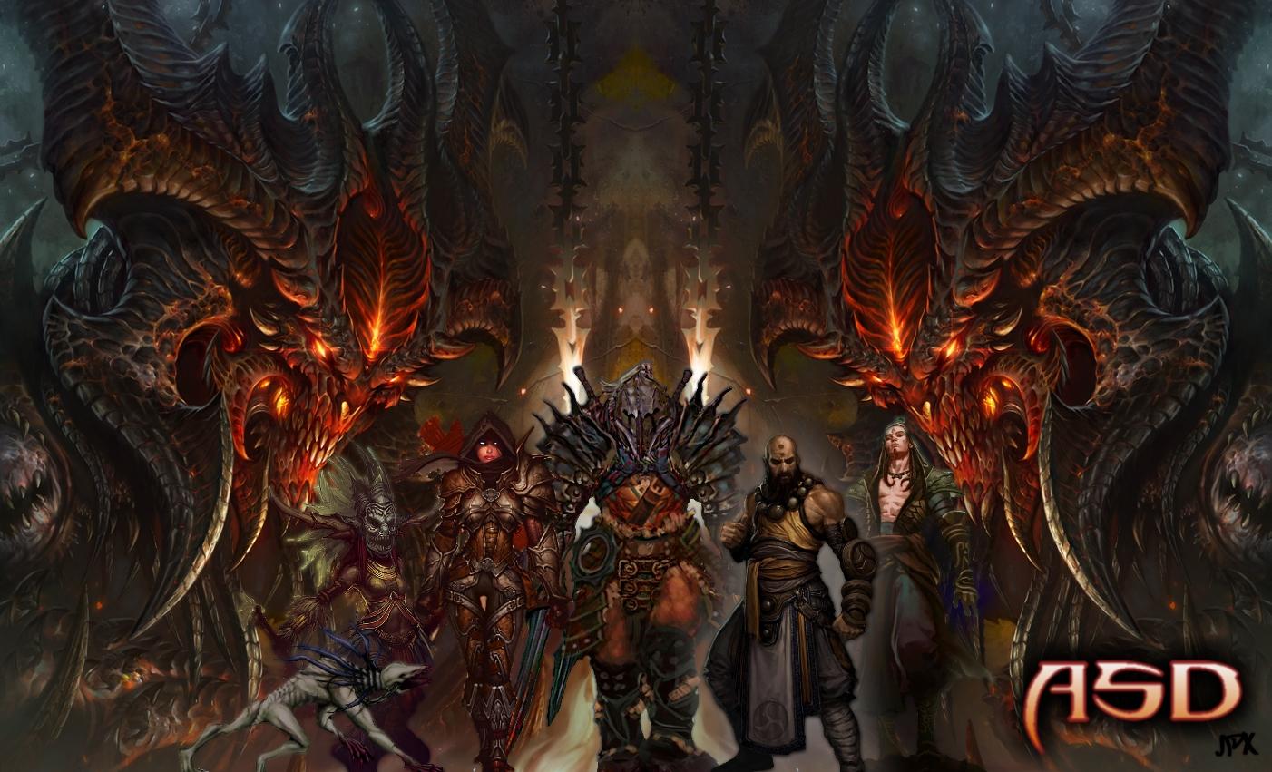 http://1.bp.blogspot.com/-cyu4DtoIg9U/T7EmAT2LUOI/AAAAAAAAAU0/zsI2Nihie-A/s1600/asd-background2.jpg