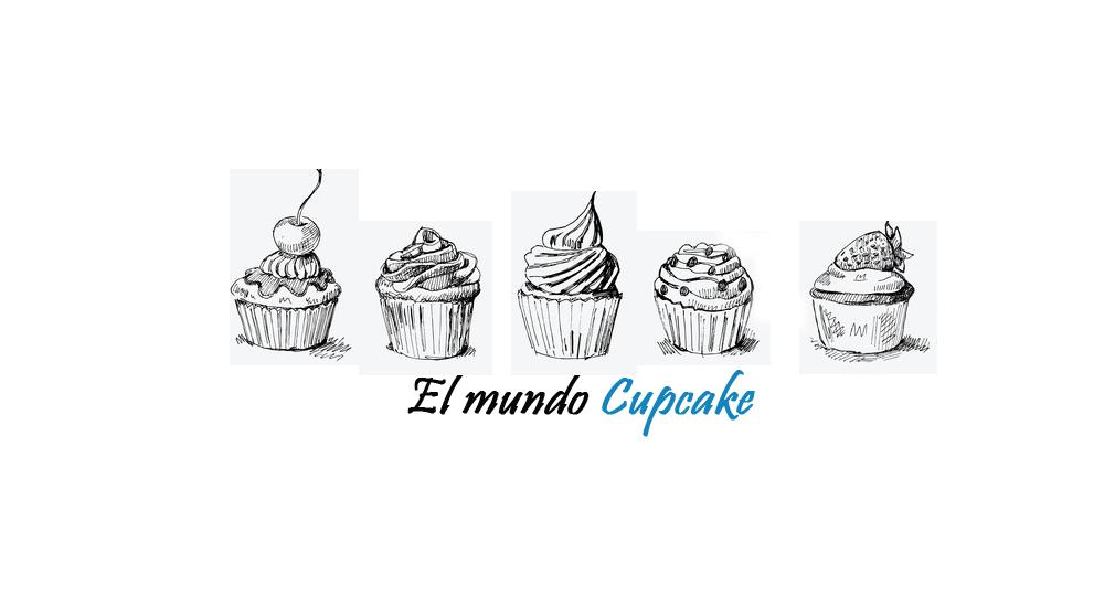 El mundo Cupcake