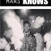 Q&A With Mars Jackson!