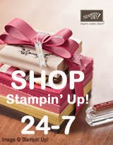 Stampin&#39; Up Store