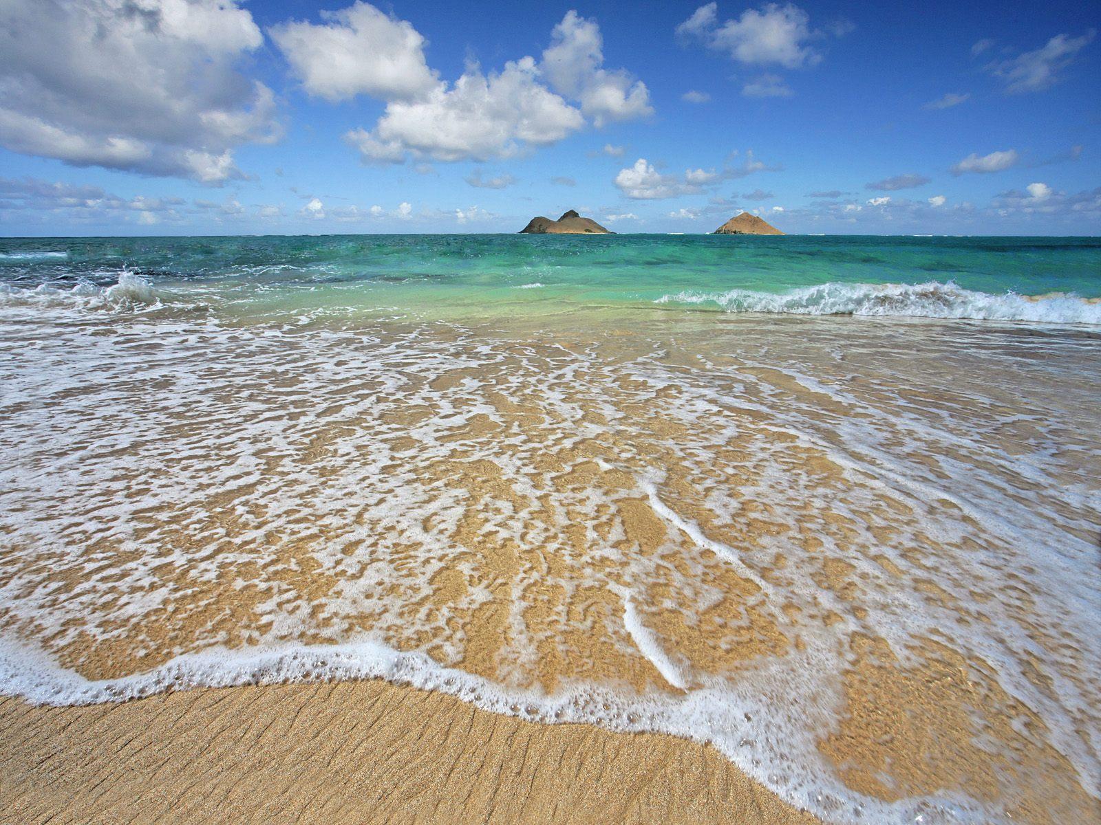 http://1.bp.blogspot.com/-cyw0uWH6cKU/TepEw6oYvYI/AAAAAAAAAqo/w31a_Yxjv20/s1600/Lanikai_Shoreline_Oahu_Hawaii%2528www.TheWallpapers.org%2529.jpg