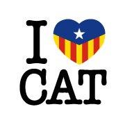 ilovecat.cat
