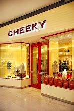 Lojas onde encontrar Acessórios Mon Petit