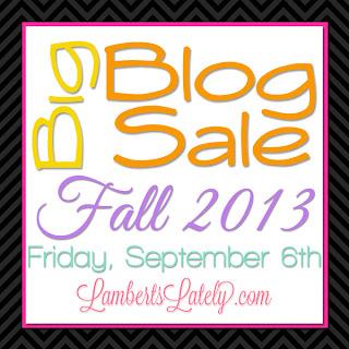 http://1.bp.blogspot.com/-cyxBjEJzMqU/UhZSBwHtBOI/AAAAAAAAJ3U/1qBQTKhQEp0/s320/bigblogsale.jpg