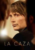 La Caza (2012)