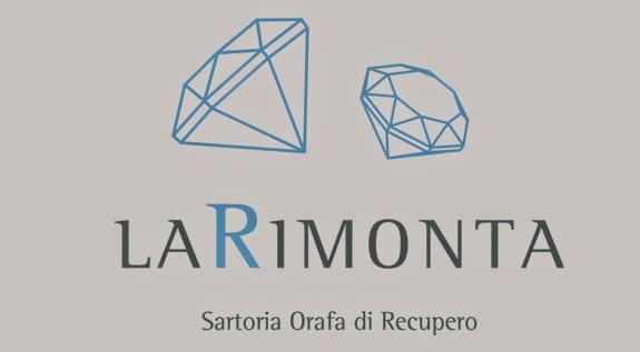 LaRimonta