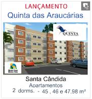 Santa Cândida