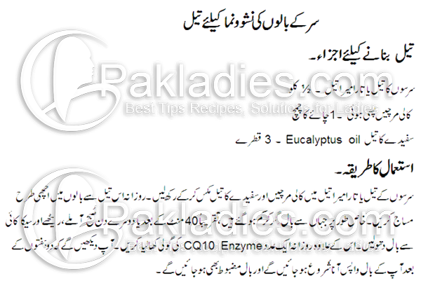 Weight Loss After Baby In Urdu