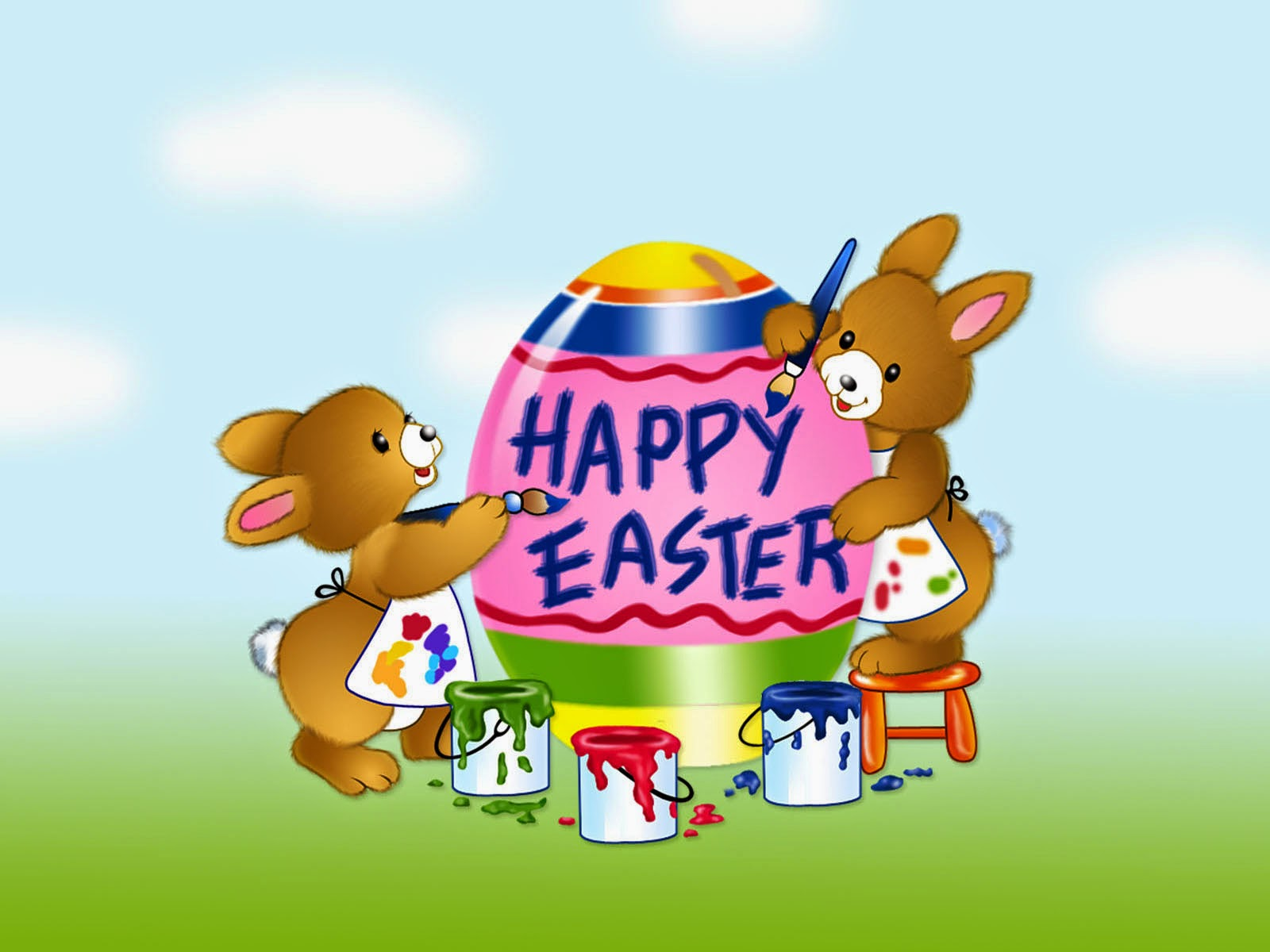 http://www.meddybemps.com/easter/index.html