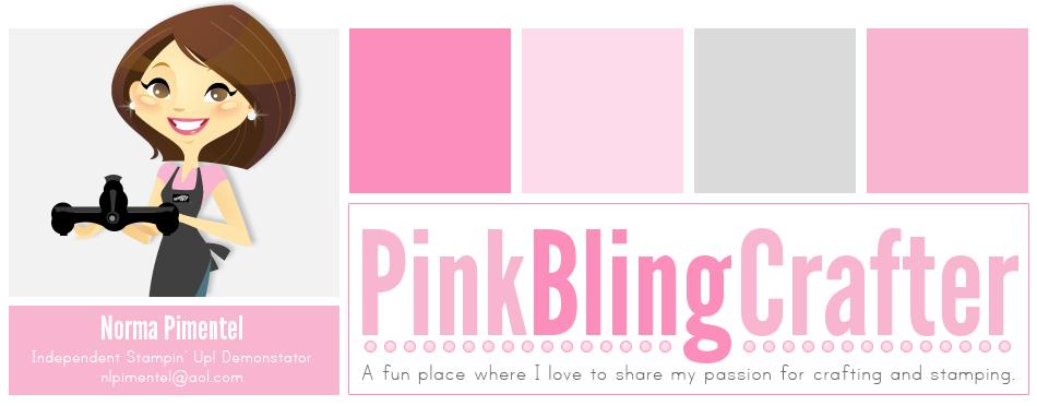 PinkBlingCrafter