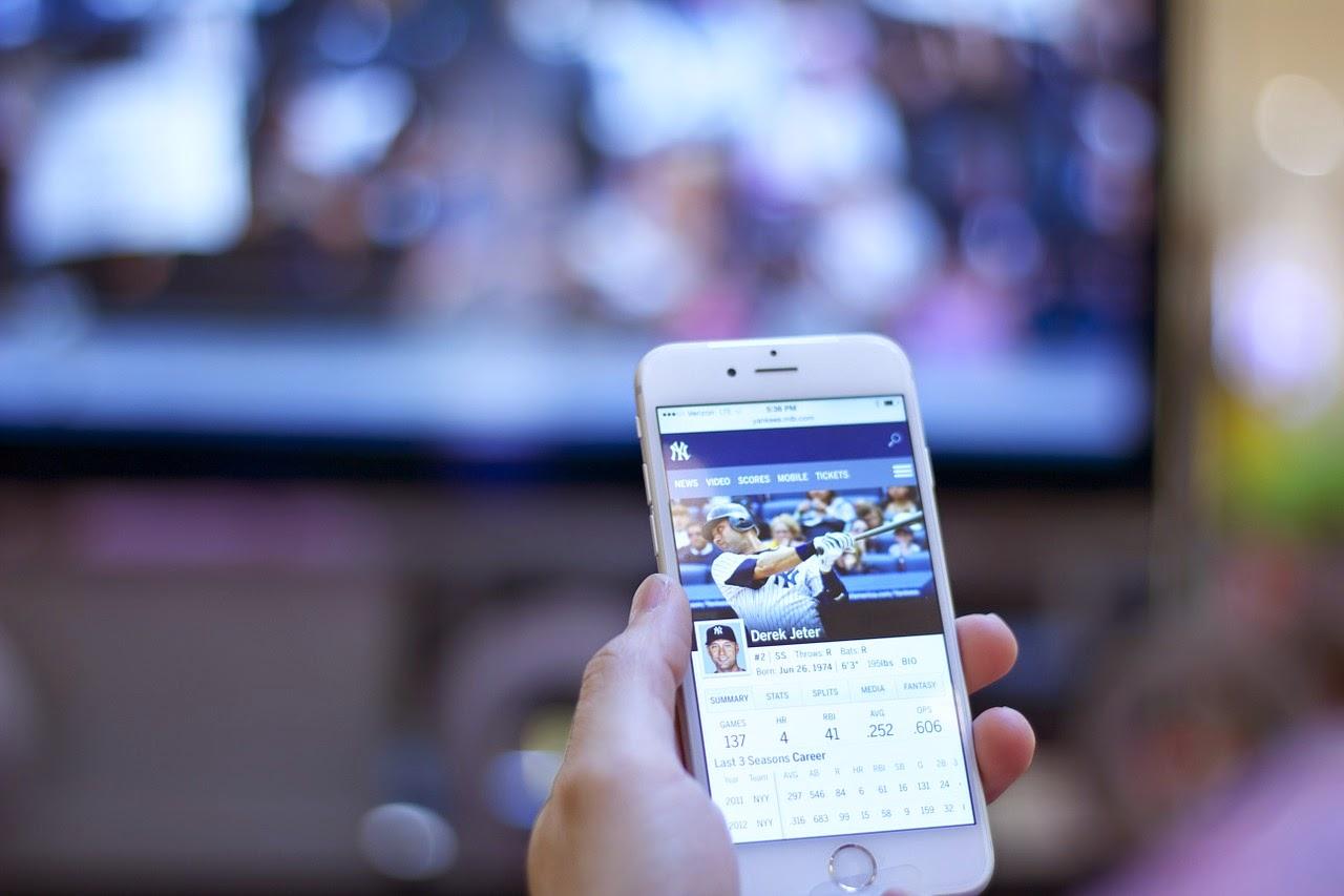 mobilvänlig