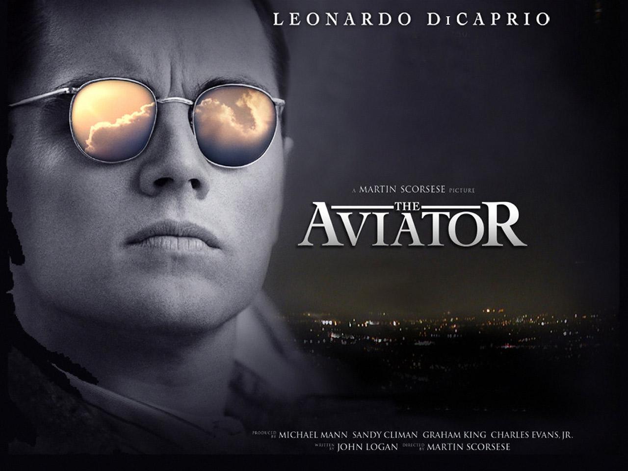 http://1.bp.blogspot.com/-cz2ETFwq7vc/UQmuAG9kHTI/AAAAAAAAvaQ/BhDZA2MwFCA/s1600/leonardo-dicaprio-aviator-poster.jpg