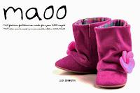 http://www.sepatubayimurah.com/2013/12/boots-lucia-bennington-sepatu-bayi.html