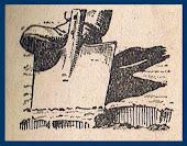 Le Calendrier du Bon Jardinier  - JANVIER
