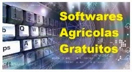 http://www.brasilagricola.com/search/label/SOFTWARES%20AGR%C3%8DCOLAS