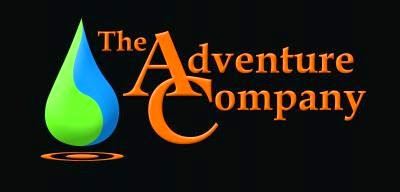 theadventurecompany.family1 The Adventure Company Free Wet Suit Coupon- White Water Rafting