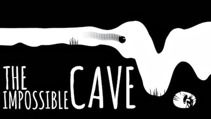 The Impossible Cave Apk v1.01 Full
