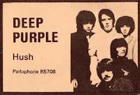 COMPLETE-HISTORY OF DEEP PURPLE