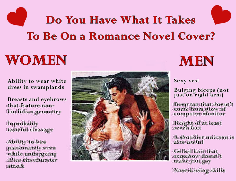 Romance Book Cover Quotes : Bodice rippers femme fatales and fantasy do you have