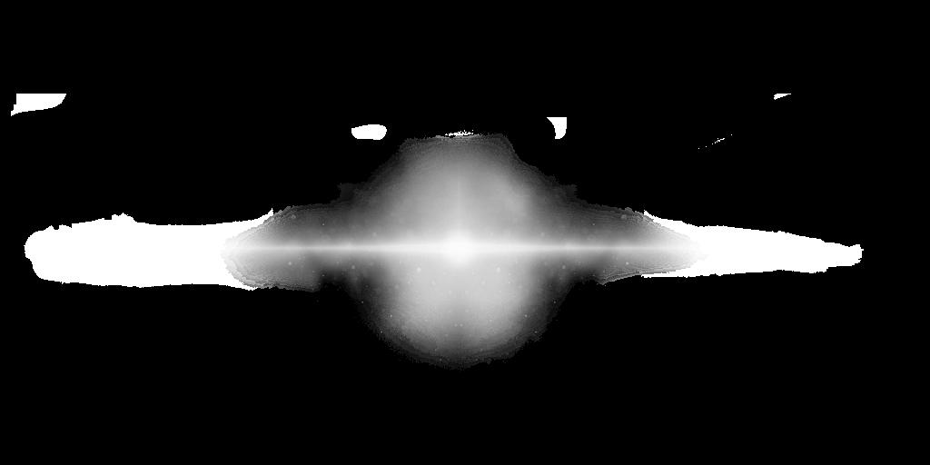 Light flare png download images