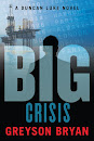 Available now:  BIG: Crisis